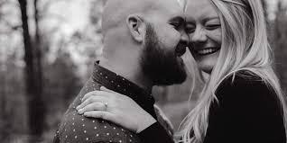 Julie Davidson and Seth Fields's Wedding Website