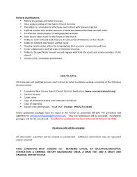 community involvement essay college career counselor resume sample  community involvement essay academic interests essay importance community involvement essay yamwl classification essay examples cheap essay