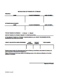 free forms to print of power of attorney form free download edit fill print create