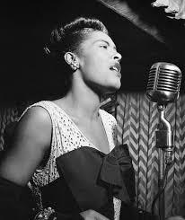 <b>Billie Holiday</b> - Wikipedia