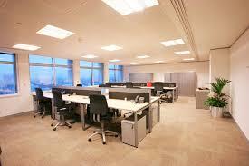floor office. target space flexible office floor