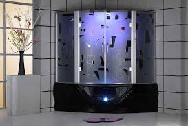 Decorative Door Designs Furniture Fashion100 Decorative Glass Shower Doors Designs for a Bathroom 71