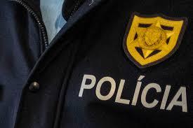 Reformado assalta cliente de hipermercado em Santa Maria da Feira