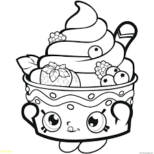 Shopkin Coloring Sheets Red Apple Coloring Pages Print Copy Apple