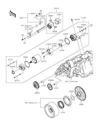 Motor schematics wiring diagram ponents