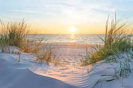 Oak Island Tide Chart 2016 Oak Island Rules And Regulations Oak Island Nc Vacation