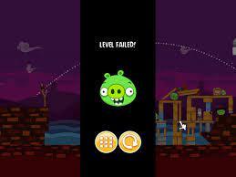 Angry Birds Seasons 4.1.0 - Download für PC Kostenlos