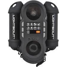Elite Lights Out Wildgame Innovations Elite 8 Lightsout Digital Infrared Game Scouting Camera