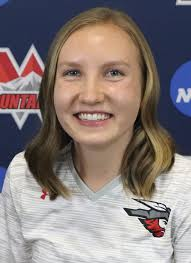 Buy mary wilson tickets from the official ticketmaster.com site. Mary Wilson 2020 21 Women S Soccer Western Colorado University Athletics
