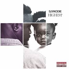 Itunes Global Charts Swagg News Africa Sarkodie Dominates Global Itunes Charts