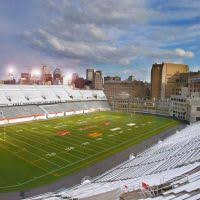 Mcgill Stadium Tickets Alouettes Games 2tickets Ca