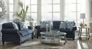 Navy Living Room Lavernia Navy Living Room Set Living Room Sets Living Room