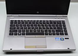 Hp Elitebook 8460p Camera Light Hp Elitebook 8460p