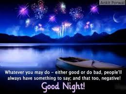 Quote About Good Night And Sweet Dreams Best of Good Night Sweet Dreams Beautiful Pictures Quotes WhatsApp Video