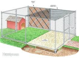 dog pen with roof dog pen beautiful crate ideas of dog pen indoor dog pen with dog pen with roof