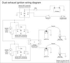 autoloc wiring popper all about repair and wiring collections autoloc wiring popper autoloc flamethrower kit wiring diagram autoloc home wiring diagrams on autoloc wiring