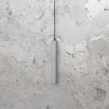 led concrete pendant light fitting concrete led pendant lighting