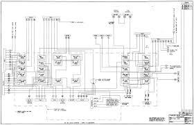 siemens dimmer switch wiring diagram siemens image gfci wiring schematics gfci automotive wiring diagram for on siemens dimmer switch wiring diagram