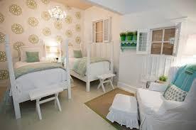 dorm room furniture ideas. 10 Stylish, Space-Saving Dorm Room Ideas - Freshome Furniture H
