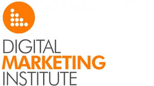 new course professional diploma in digital marketing news and  20 2014