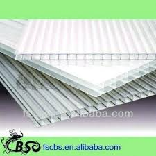 polycarbonate roof panels roof panels sheet china roof panels sheet corrugated polycarbonate roof panel installation