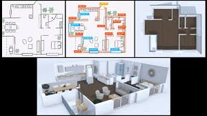 How To Plan Interior Design 5 Ai Powered Home And Interior Designing Tools