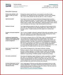 Technical Writer Resume Samples Best of Technical Writer Resume Sample India Resume Pinterest