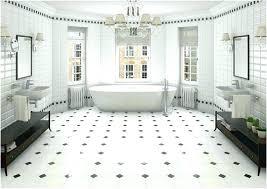carrara marble bathroom floor bathroom marble floor designs medium images of marble bathroom floor designs black