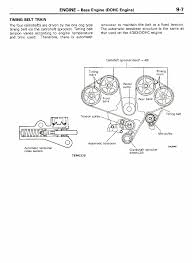 similiar dodge avenger belt diagram keywords dodge avenger belt routing diagram on dodge avenger engine diagram