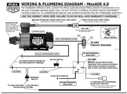 compressor with external tank build [archive] nissanpatrol com au Champion Air Compressor Wiring Diagram compressor with external tank build [archive] nissanpatrol com au forum