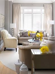 toronto cream wall paint living room transitional with window dealers and installers gray walls