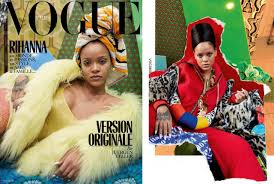 Appropriation In Art And Design Juergen Teller And Mickalene Thomas Appropriation In The