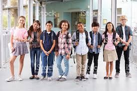 Junge Leute und ihre Probleme