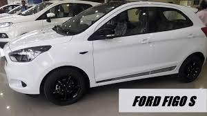 2018 ford aspire. simple 2018 2017 ford figo s inside 2018 ford aspire
