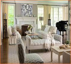 living room furniture ikea. living room furniture sets ikea