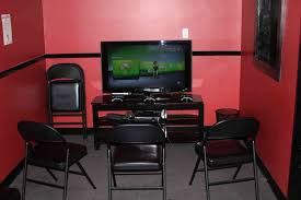 bedroom comely excellent gaming room ideas. Y8 Cleaning House Games Best 2017 Bedroom Comely Excellent Gaming Room Ideas X
