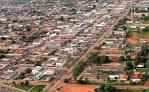 imagem de Ariquemes Rondônia n-9
