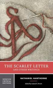 The Scarlet Letter Study Questions Millicent Rogers Museum The Prompt As an assessment of our reading of The Scarlet Letter  you will be
