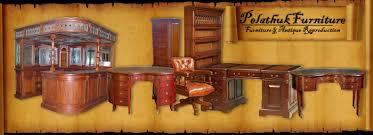 antique furniture reproduction furniture. Mahogany Furniture, Indonesia Antique Reproduction Furniture U