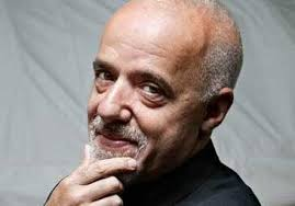 nuisances of working in an office on people in summer heat  15 important quotes by the writer of the alchemist paulo coelho