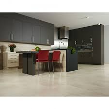 Limestone Laminate Flooring On Floor With Laminate Flooring Tile Effect  Bathroom Random 18