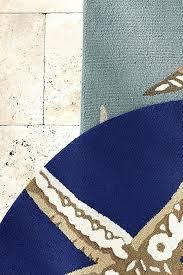 starfish outdoor area rug road indoor rugs
