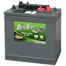 batteries & accessories auto & atv at mills fleet farm 2005 Honda Pilot Alternator Replacement at Napa Wiring Harness For 2005 Honda Pilot