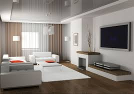 Modern Living Room Curtain Drapery Designs For Living Room Ideas Impressive Modern Pictures