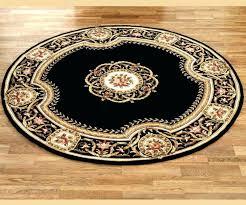 8 round area rug elegant 8 round area rug x rugs decoration 4 feet 3 ft