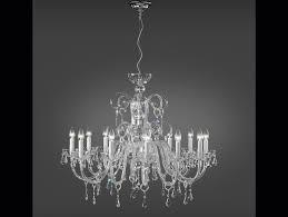swarovski crystal lighting. Chandeliers - 280 Swarovski Crystal Lighting A