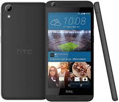 HTC Desire 626s T-Mobile Prepaid ...