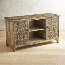 pier 1 tv stand. Brilliant Stand Inside Pier 1 Tv Stand I