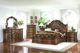 luxury king size bedroom furniture sets. Luxury King Bedroom Set Furniture Sets Size Full C