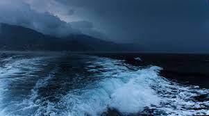3840x2135 sea 4k background image